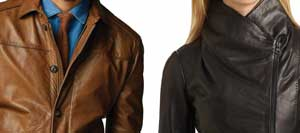 suede-and-leather-dry-cleaning-camberwell-se5-1