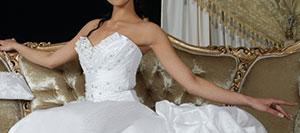 wedding-dress-dry-cleaners-camberwell-se5-1